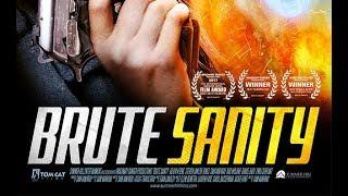 Brute Sanity (2017, HD, SciFi Film, Full Movie, English, Science Fiction) *free full movies*