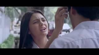 Full HD - Dear Nathan 2017, Film Indonesia terbaru full movie (link download ada di deskripsi)