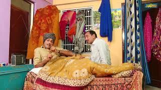 2018 Best Funny Video     Petticoat    Musti Of Friends    Jugnu Films