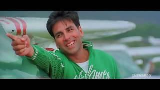 DOSTI Full Hindi movie |Akshay Kumar |Bobby deol |kareena Kapoor |Lara dutta
