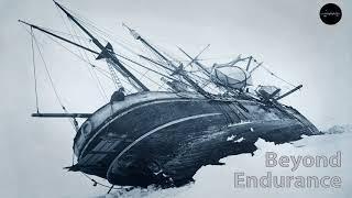 Beyond Endurance - A BBC Radio Historical Drama