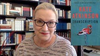 New Books: TBR – September 2018