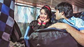 ସହରରେ ତତେ ରାମ୍ପି ଦେବେ.. Sahara Re Tate Rampi Debe.. New Odia Film Comedy