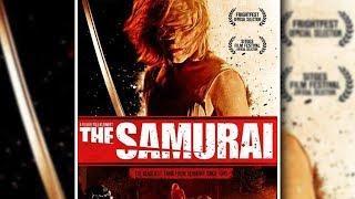 Der Samurai (Award-Winning Film, HD, Fantasy Horror, Thriller, English Subs) free full films