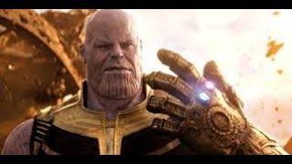 Avengers: Infinity War FuLL'MoViE'2018'fRee'HD'