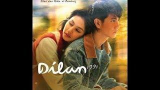 DILAN 1991 FULL MOVIE BAJAKAN !