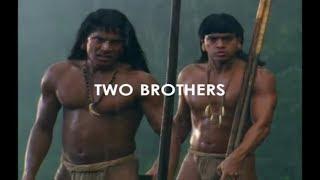 Jharkhand First Hero Sidhu Kanhu (2018) - Santhali Movie Fantasy Trailer HD