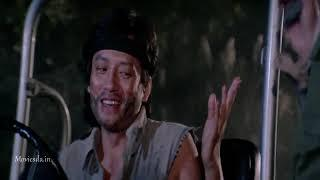 Jackie Chan  Fantasy Mission Force 1983 Tamil HD Movie