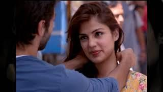 Jalebi Full Movie Review in Hindi; Jalebi Film Review; जलेबी मूवी रिव्यू; जलेबी फिल्म समीक्षा