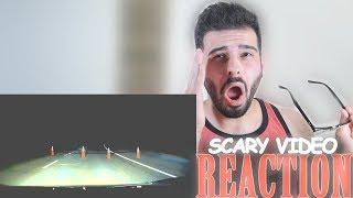 3 Scary True Road Trip Horror Stories | Scary Video Reaction