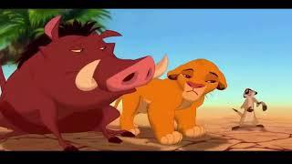 The Lion King 2 Full Movie English 1998 - Animation Movies - New Disney Cartoon 2018