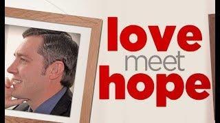 Love Meet Hope (2016 Full Movie, English, HD, Romantic Comedy, Drama, Fantasy) *free full movies*