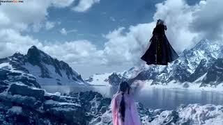 Ice Fantasy epi 50-2 sub indo