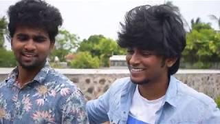 Kisaw - Tamil Short Film 2019 (Comedy)