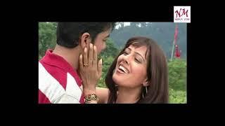 Abhageen Full Film ll Om Sai Cine Creation ll Nagpuri Movie