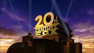 Scary Movie 3 Full'M.O.V.I.E'2018'HD''