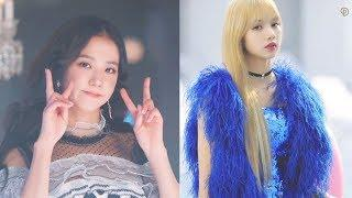 Making Film - BLACKPINK for Paradise City   Check In To Fantasy