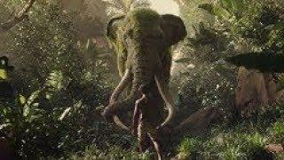 Mowgli: Legend of the Jungle Full'M.o.v.i.e'2018'Free'HD