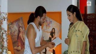 Nana Patekar and Tabu Comedy Scene | Kohram Movie