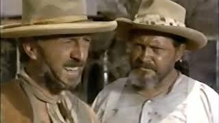The Hellions (Western Movie, Full Length, Classic Cowboy Film, English) *free full westerns*