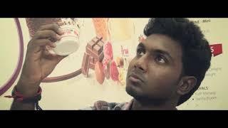 Single Tamil comedy short film 2018