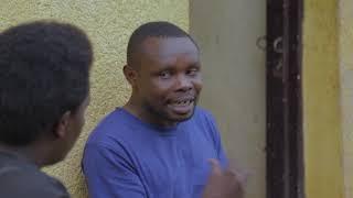 PAPA SAVA EP53: KUKI ITUVANGIRA BY NIYITEGEKA Graten (Rwandan Comedy)