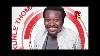MR PATRICK SET TO RELEASE HIS COMEDY MOVIE