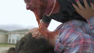 Film aksi terbaik sub Indo | Film Zombie - New full movie - Full English