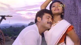 Super hit Malayalam Movie #Karanavar Malayalam Movie #Malayalam Comedy Full Movie