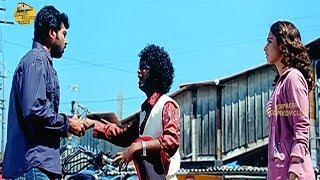 Telugu Karthi Latest Movie Comedy Scene | Telugu Comedy Scene | Express Comedy Club