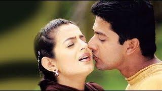 Suno Sasurjee 2004 Full Hindi Movie Ameesha Patel  ,  Aftab Shivdasani