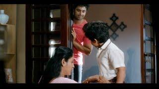 ഷഡിയിടാതെ നടക്കുന്നതുകൊണ്ടല്ലേ മോനേ ഇങ്ങനെ ഉണ്ടായത് | Malayalam Comedy | Comedy Movies