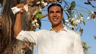 Padman Full Movie HD 720p | Akshay Kumar, Sonam Kapoor | Lasted Bollywood Movies 2018