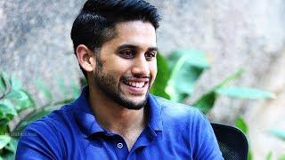Naga Chaitanya 2018 New Hindi Dubbed Movie | 2018 Full Hindi Action Movies