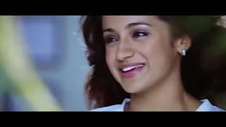 Vinnaithandi Varuvaaya  2010 Classic Tamil full movie
