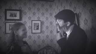 The Evolution of Calpurina Tate [A 90 Second Newbery Film]