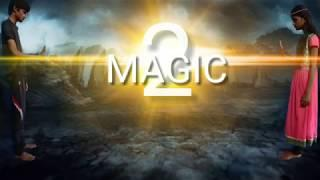 Magic 2 || A fantasy short film by SN filmz || fantasy movies || magical movie ||