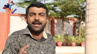 પ્રકાશ મંડોરા   Shiv Films Gozariya Comedy King. Milan Patel