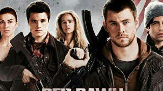 Latest hollywood action,adventure,fantasy movie in hindi bluck buster movie