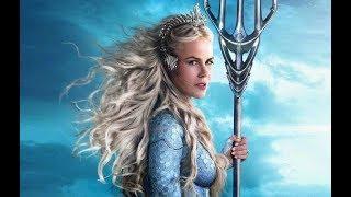 NEW Animation Movies 2019 Full Movie English - Fantasy Movies Full Movie English - Free kids movies