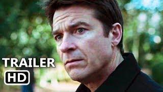 OZARK Season 2 Trailer (2018) Jason Bateman, Netflix TV Show HD