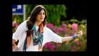 Dilwala - Full Movie Hindi Dubbed | Naga Chaitanya | Kriti Sanon | Brahmanandam | Latest Movies