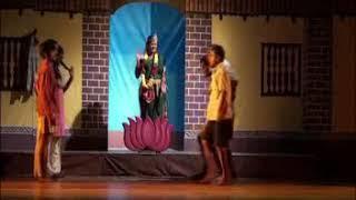Konkani movie.. Comedy