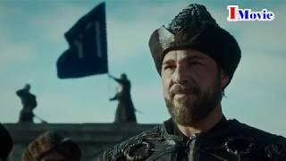 Diriliş Ertuğrul Season 03 Trailer 01 ❇ I Movie ❇ Islamic Movie ❇ Islamic Historical Movie