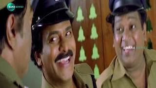 Venumadhav Telugu Latest Movie Comedy Scene | Telugu Comedy Scene | Mana Movies