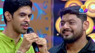 Comedy Utsavam│Flowers│Ep# 229