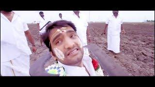 ????Santhanam Latest Comedy || Santhanam New Comedy Collection || Santhanam Latest Comedy 2018