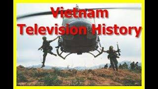 Vietnam War Documentary Real Story - Full History Documentaries Films