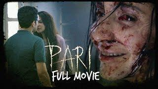 Pari Full Movie 2018