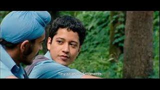 Udaan full superHit 2010 bollywood motivational film HD